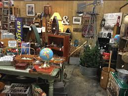 Home Decor Stores Colorado Springs Willowstone Marketplace