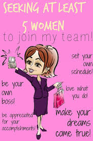 Seeking Join The I Am Looking For 5 Amazing Fierce To Join My Achievers