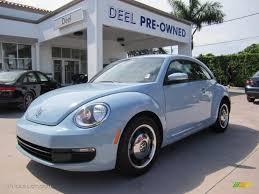 volkswagen bug blue 2012 denim blue volkswagen beetle 2 5l 69997294 gtcarlot com