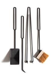 Outdoor Fireplace Accessories - opus focus u2013 ferrum fire tools fireplace pinterest iron and