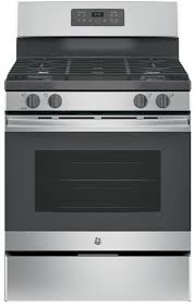 45 Inch Gas Cooktop At Us Appliance