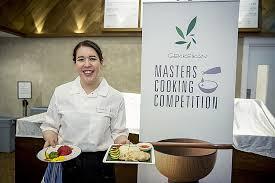jeux de cuisine cooking cuisine cuisine cook master fresh gekkeikan masters cooking