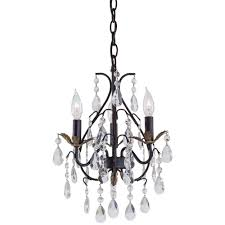 Small Crystal Pendant Lights by Outdoor Hanging Lights U0026 Pendant Lighting Shades Of Light