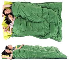 naturehike 2 person sleeping bag with pillow 43 22 online