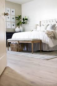 bedroom floor best 25 bedroom flooring ideas on bedroom ideas