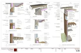 21 best architect sketchup ideas images on pinterest