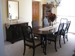 oval dining room tables home design ideas and pictures