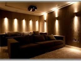 light sconces for living room impressive lighting modern sconces