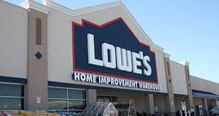 lowe s to increase workers hours to keep q2 momentum hardware