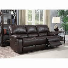 pulaski leather sofa costco sofa design powerng sofa costco recliner costcocostco leather