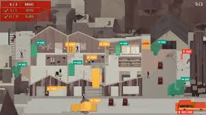 serial cleaner review thexboxhub