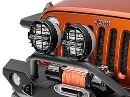 best road lights for jeep wrangler jeep wrangler auxiliary road lighting extremeterrain