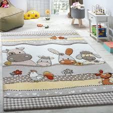 tapis pour chambre enfant chambre d enfant pas cher tapis tapis pour enfants chambre denfant