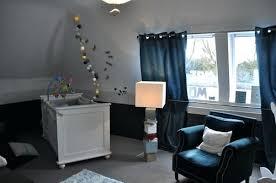 idee couleur chambre garcon peinture pour chambre garcon idee couleur peinture chambre bebe