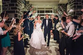 lehigh valley wedding venues central pa wedding reception venues lehigh valley