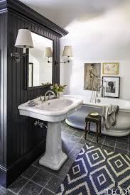 how to design a small bathroom 30 best small bathroom ideas small bathroom ideas and designs