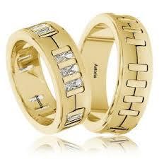 verighete online produse arhivă verighete verighete din aur bijuterii din aur