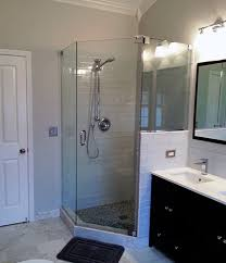 Shower Door Repair Service by Our Services U2013 Clearview Glass Of Brevard Shower Doors Glass