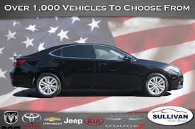 2015 lexus es 350 sedan review pre owned 2015 lexus es 350 4d sedan in yuba city 00j84580 john