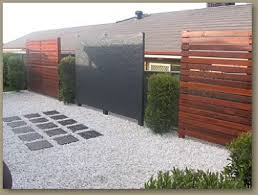 Backyard Privacy Screen Ideas by The 25 Best Outdoor Privacy Panels Ideas On Pinterest Patio