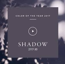 40 best shadow benjamin moore 2017 color of the year images on