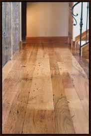 destressed wood flooring antique chestnut distressed or remilled