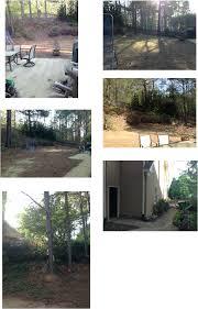 my backyard ecosystem my backyard ecosystem