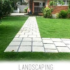 company garden maintenance services in sri lanka