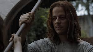 Arya Goes Blind Game Of Thrones Season 6 Arya Stark U0027s Blind Training Ep 1 U0026 2