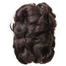 hair accessories online india buy majik hair clutcher instant hair styling online at low prices