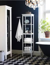 Shelving Units For Bathrooms 48 Best Décompresser Images On Pinterest Bathroom Furniture