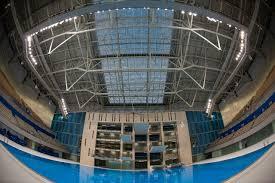 file baku aquatic palace olympic size swimming pool inside jpg