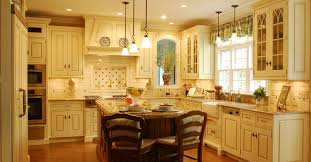 Farm Kitchen Designs Cabinet Farmhouse Kitchen Cabinets Amiably Double Sink Kitchen