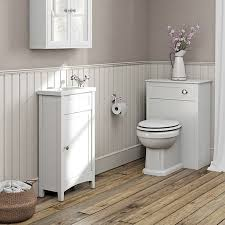 Best Love Small Spaces Images On Pinterest Small Spaces - Bathroom furniture for small spaces