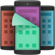 cyanogenmod themes play store take back your android ui with cyanogen themes acurrie me