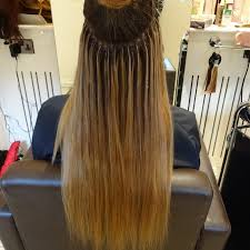 real hair extensions real hair extensions prices uk prices of remy hair