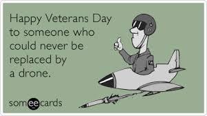 Veterans Day Meme - funny veterans day memes ecards someecards