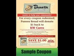 cheddar s coupons free printable panera bread coupons updated available august 2015