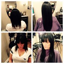 hair extensions all your questions answered best chicago hair