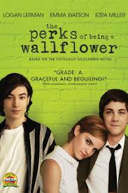 film romantique emma roberts the perks of being a wallflower the perks of being a wallflower is a