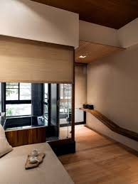 japanese home interior design modern minimalist interior design style japanese style