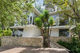 where is the bachelor mansion hollywood hills los angeles curbed la