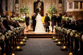 Planning A Wedding Ceremony Fabulous Planning Your Wedding Ceremony Wedding Planning And