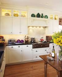 English Style Home Decor English Styled Kitchen Special Aspects Of Decoration
