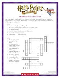 magic potion crossword consultants throw cold water on us