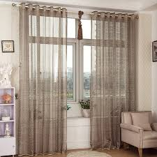 Luxury Modern Curtains Modern Curtains Stylish Curtain Ideas For Living Room Modern For