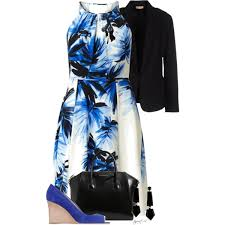 get professional summer work clothes for women over 45 style