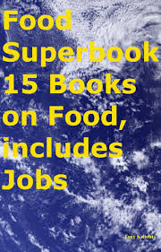 cheap food haccp jobs find food haccp jobs deals on line at
