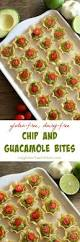 best 25 christmas party food ideas on pinterest christmas