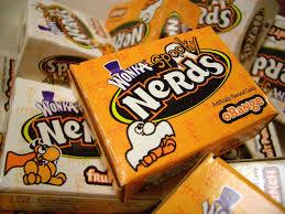 halloween candy parents dislike popsugar moms